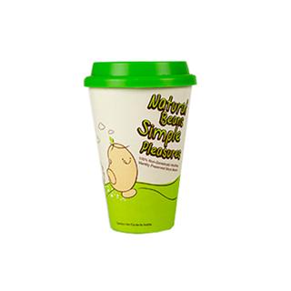 20th Anniversary Edition Cornware Cup