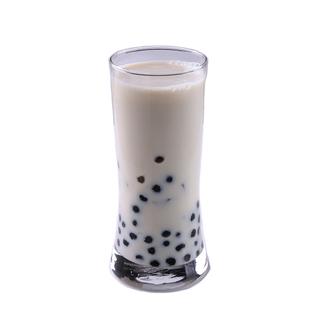 Pearly Soya Milk