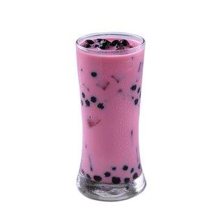 Pearly Bandung Soya Milk